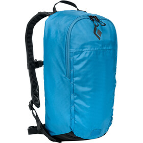 Black Diamond Bbee 11 Mochila, kingfisher